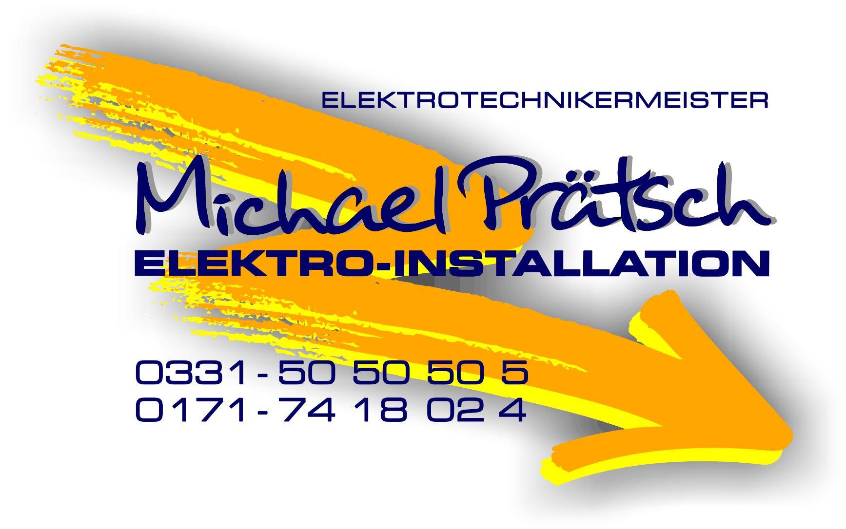 logo_Micha