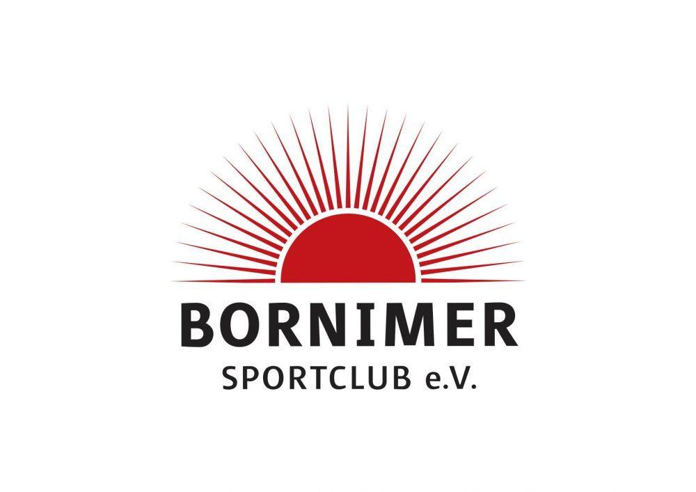 Bornimer SC e.V.