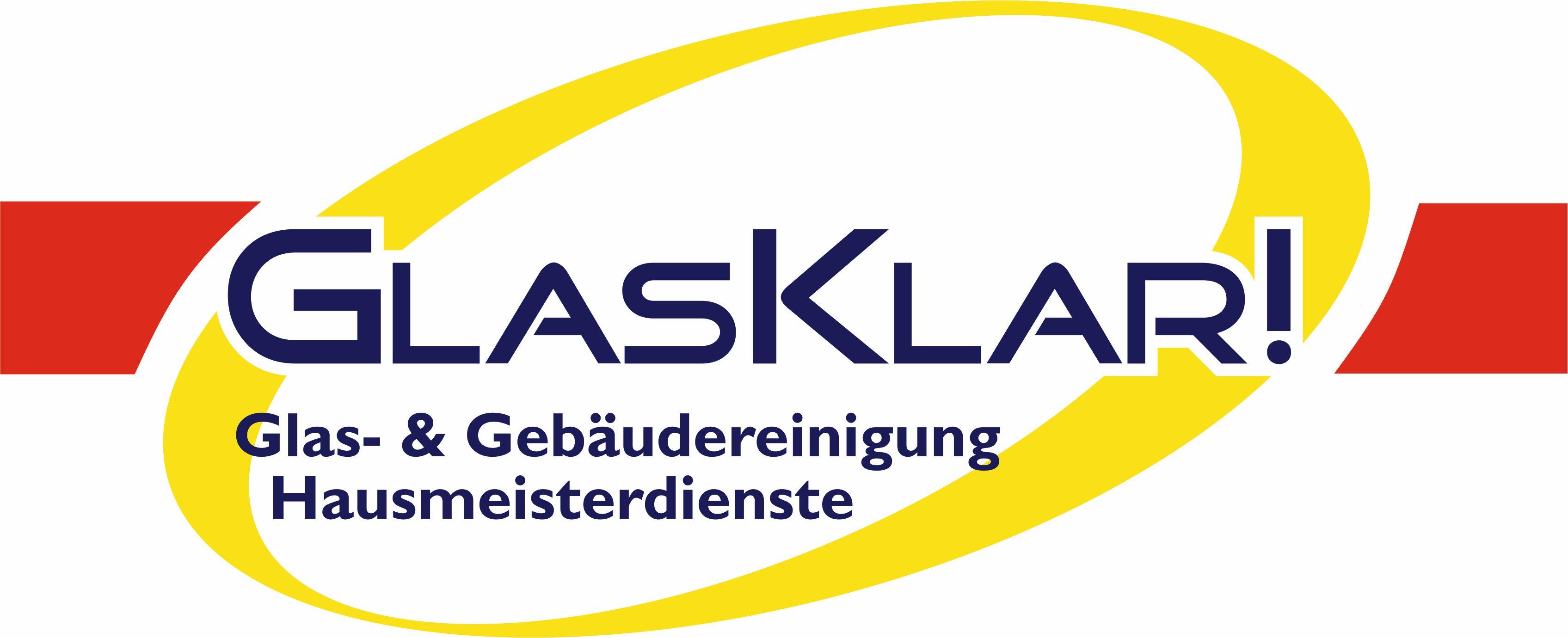 Logo _End