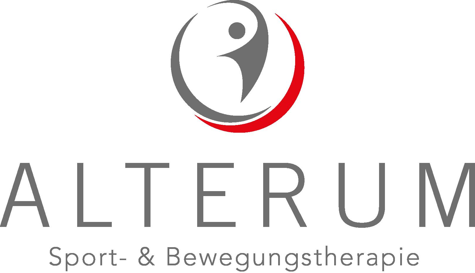 ALTERUM rot Logo_hoch