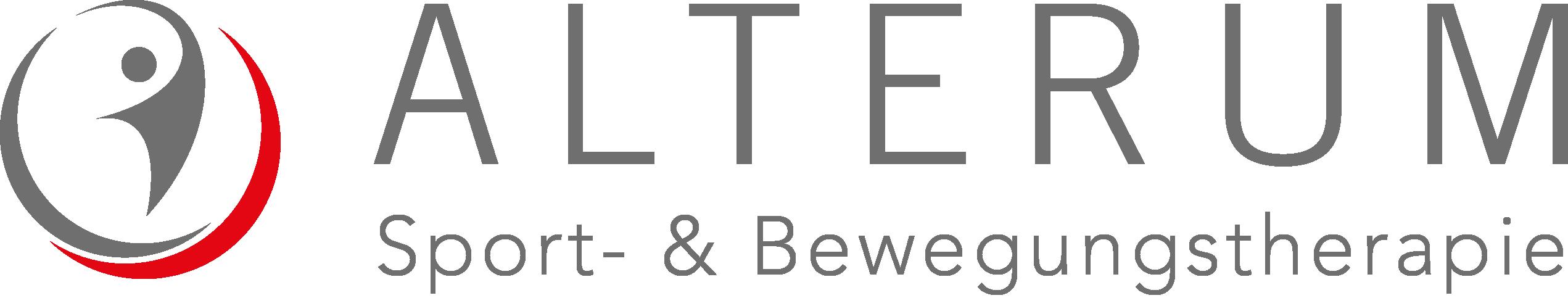 ALTERUM Rot Logo_quer