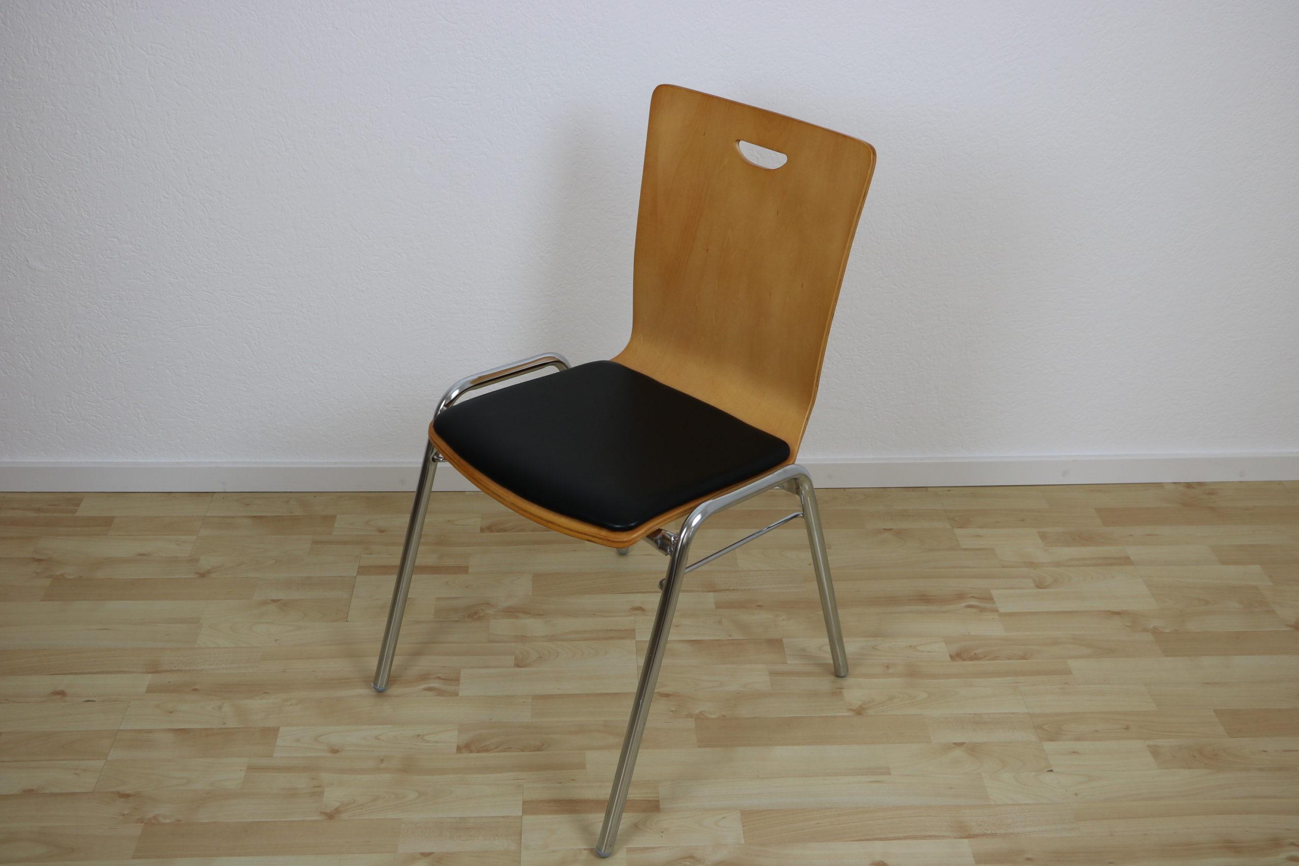 Hochwertige Stühle