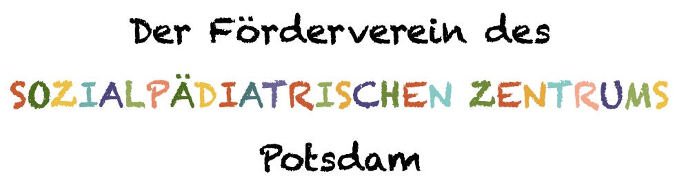 Unter Logo_2